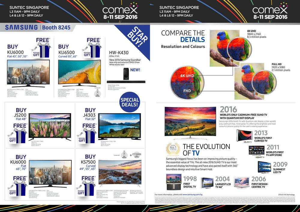 COMEX16-Flyer-12pp-0905-4.jpg