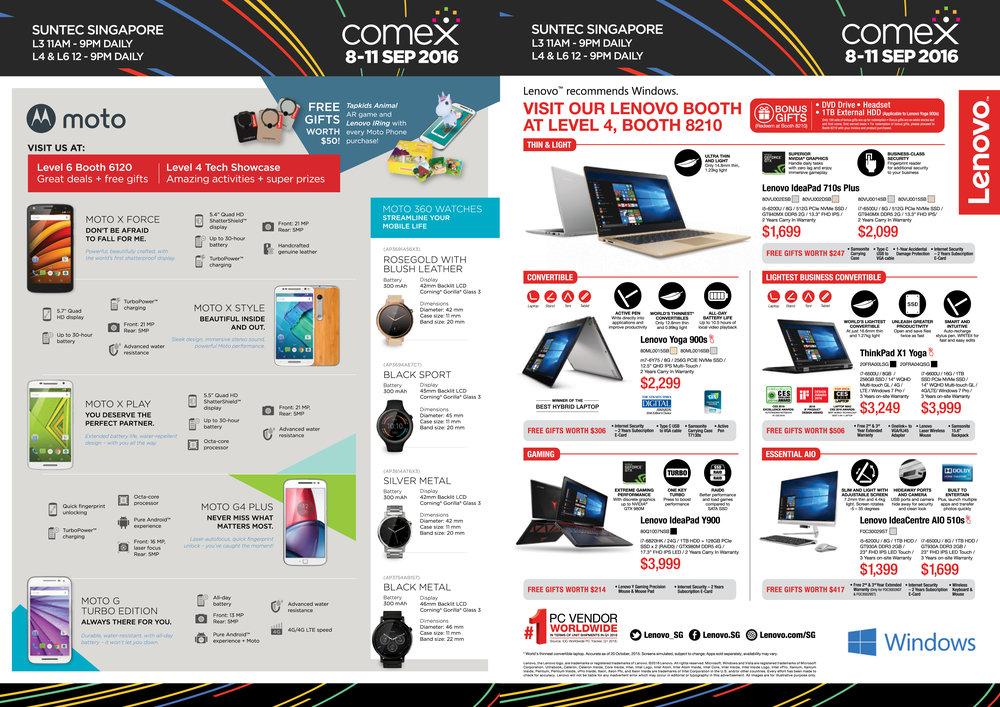 COMEX16-Flyer-12pp-0905-3.jpg