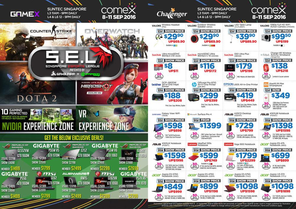 COMEX16-Flyer-12pp-0905-2.jpg