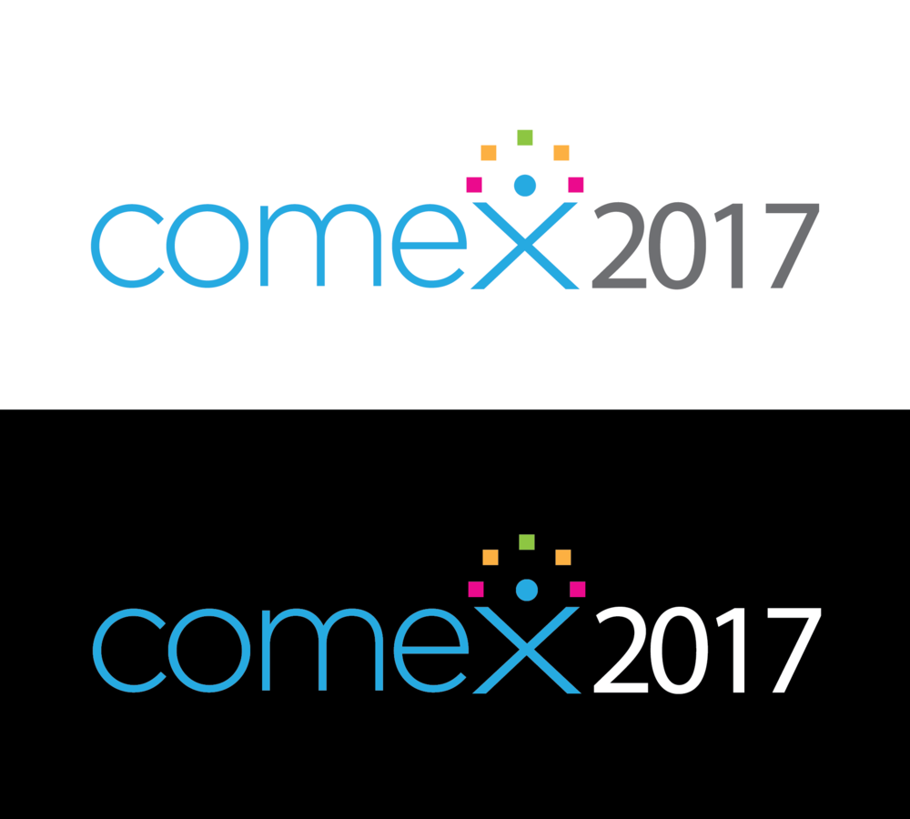 comex2017_logo-file.png