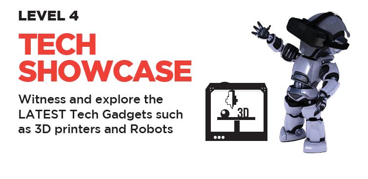 tech-showcase.png