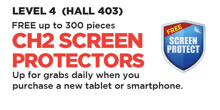 screen-protectors.png