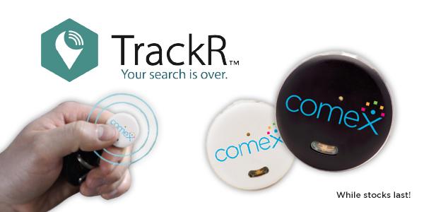 trackr.jpg