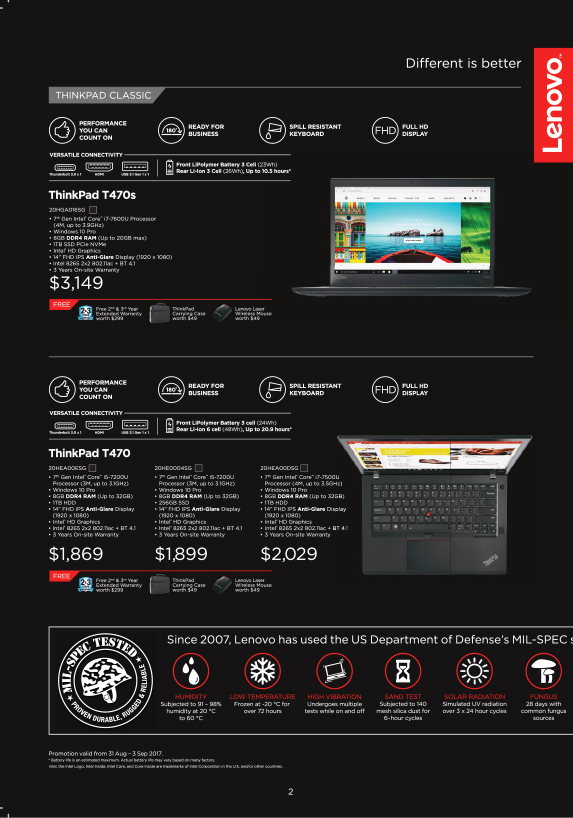COMEX_ThinkPad_Flyer-min-2_03-02.jpg