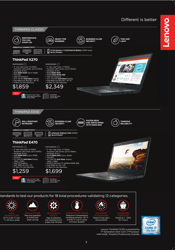 COMEX_ThinkPad_Flyer-min-2_03.jpg