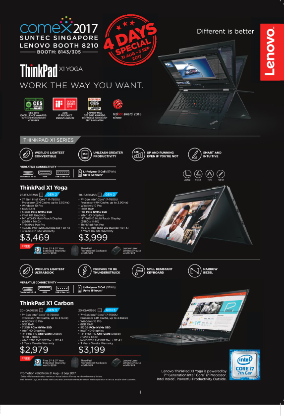 COMEX_ThinkPad_Flyer-min-1_03-02.jpg