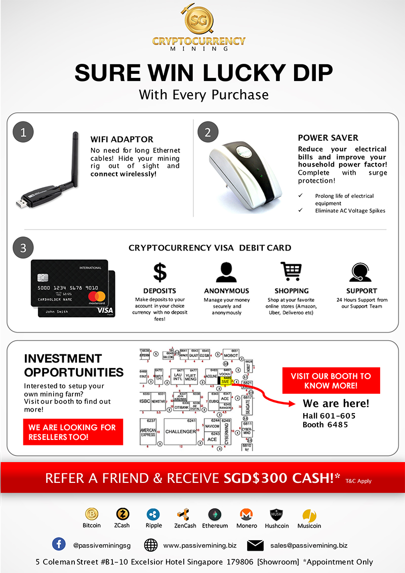 Cryptocurrency-Brochure---Back.jpg