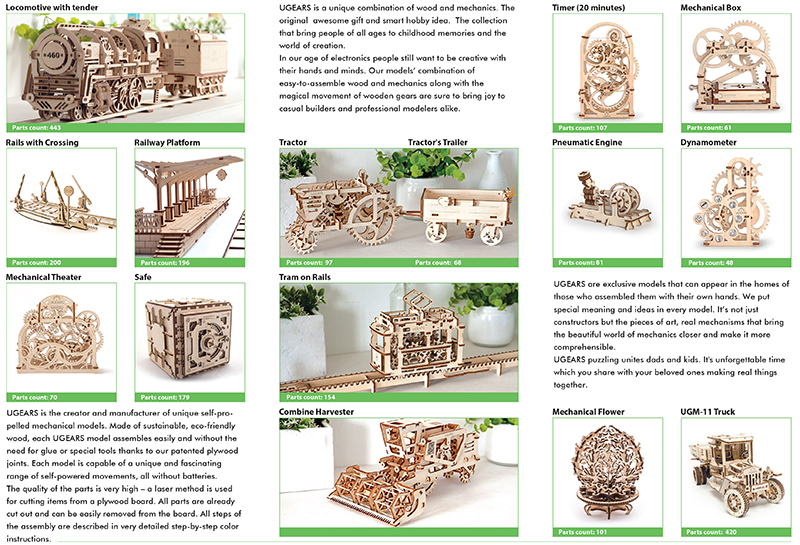 Ugears-Presentation-Give-Away--Leaflet-EN-2-low-res.jpg