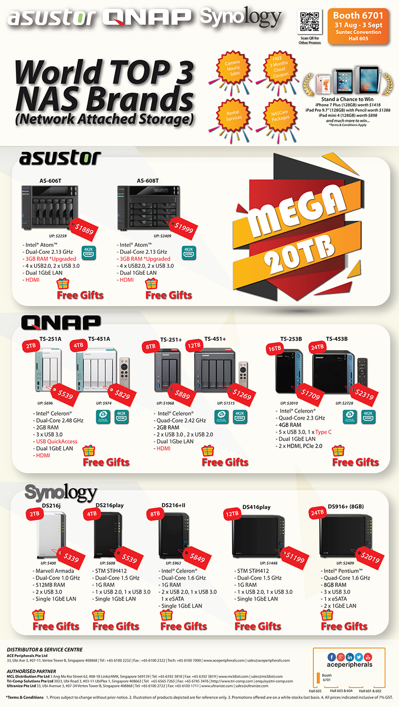 170831r2-Asustor-QNAP-Synology-Special-Bundle-with-Lucky-Draw.jpg