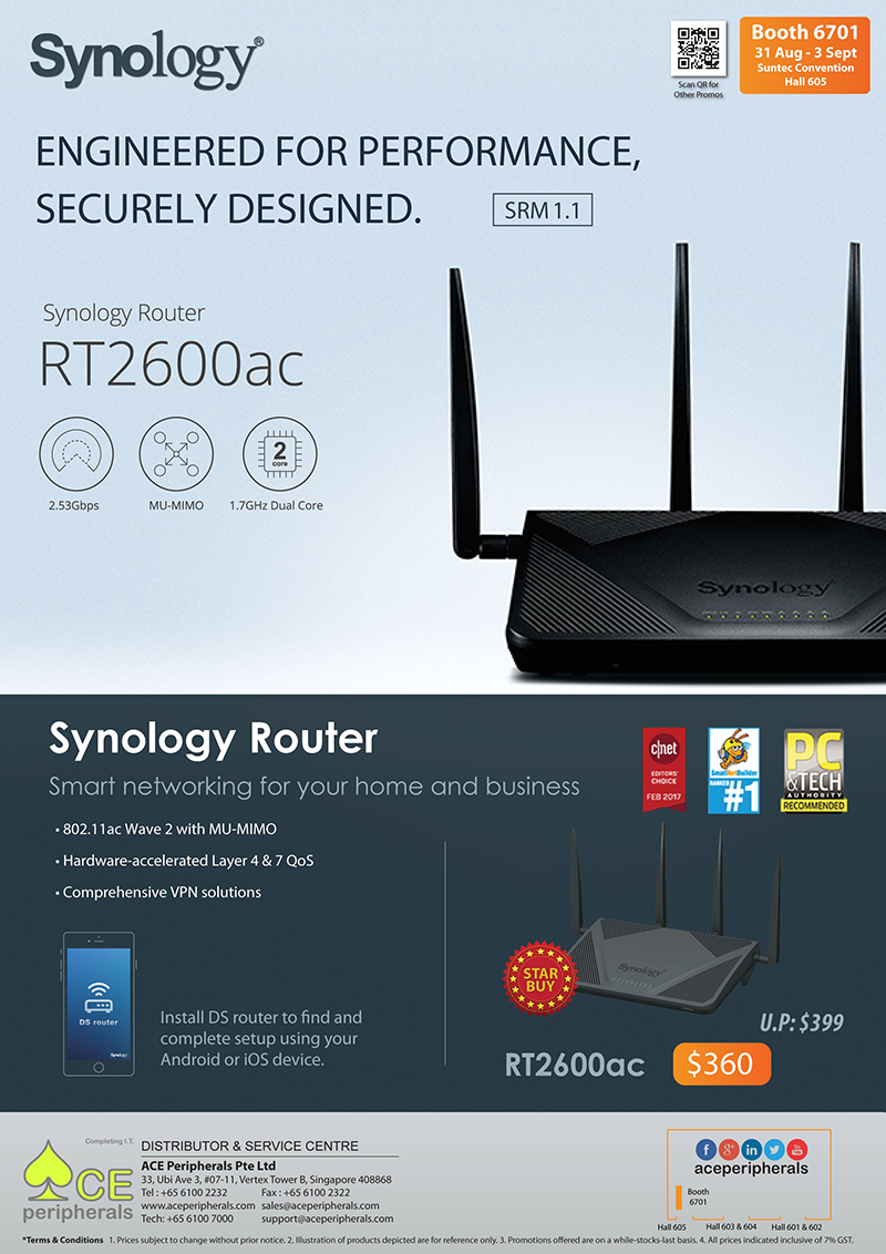 170831-Synology-Router-RT2600ac.jpg