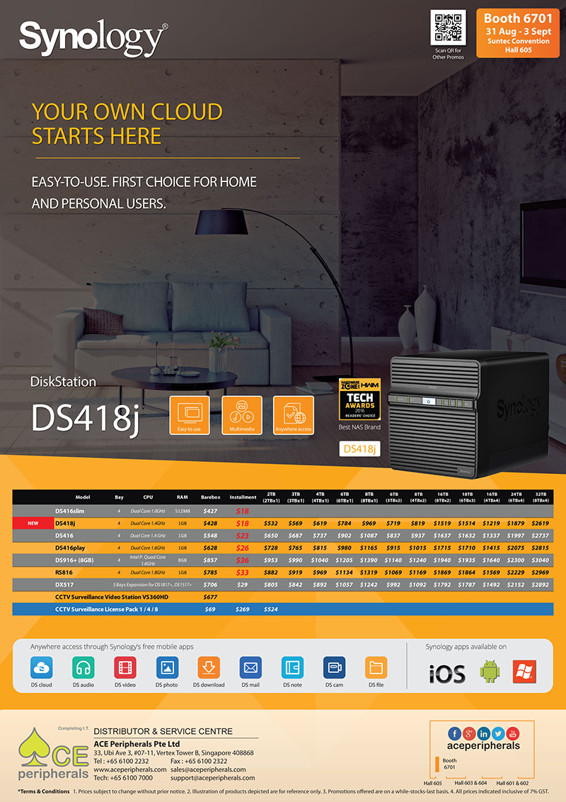 170831-Synology-DS416slim-DS416J-DS416-DS416play-DS916Plus-DX513-CCTV-License.jpg