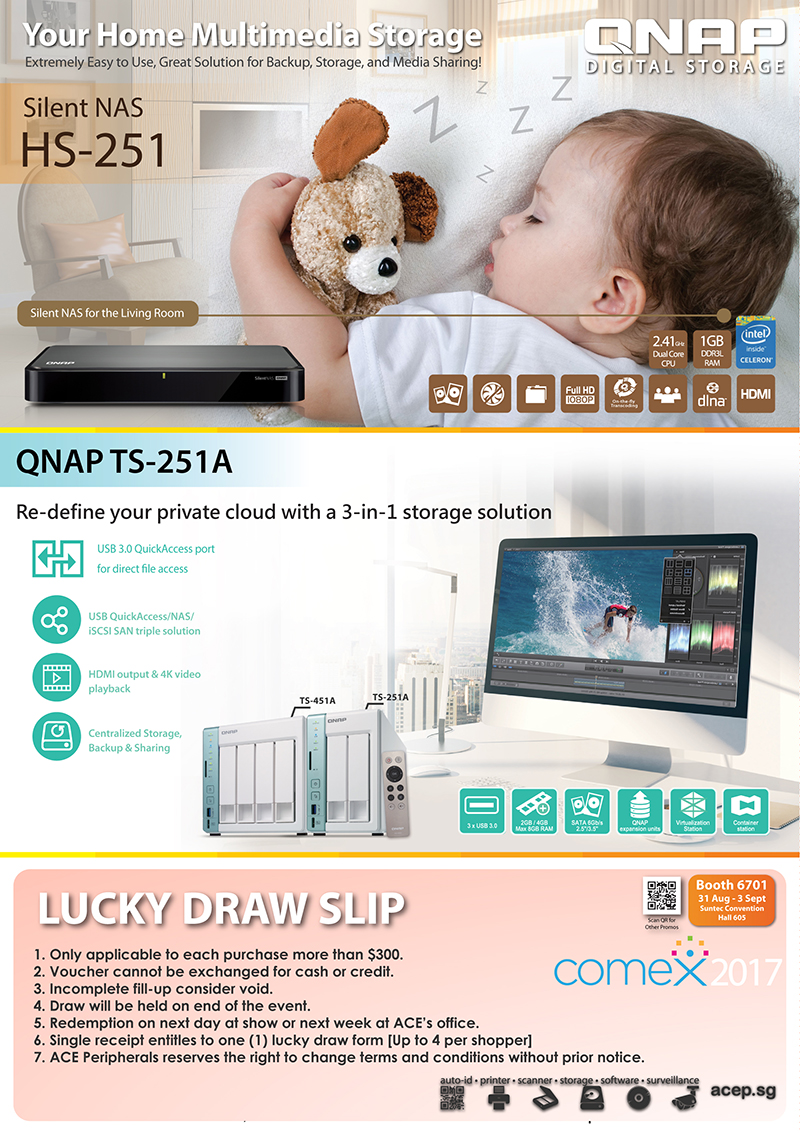 170831-Lucky-Draw-Apple-Foscam-QNAP-Strontium-Synology-Promo-P1.jpg