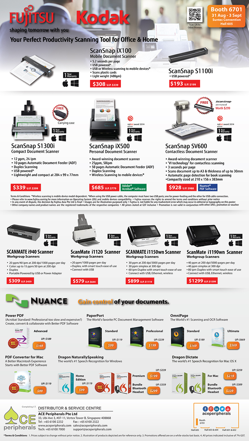 170831-Fujitsu-ScanSnap-IX100-IX500-S1100i-S1300i-SV600-Kodak-ScanMate-Nuance-Power-PDF-Converter-PaperPort-Omnipage-Dragon-Dictate-NaturallySpeaking-(2).jpg