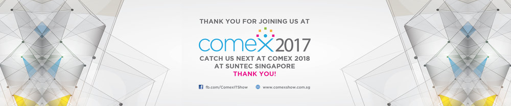 comex2017_web-banner-upcoming.jpg