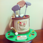 golf-bag-cake