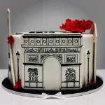 europe-cake