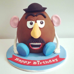 mr-potato-head-cupcake_id310.jpg