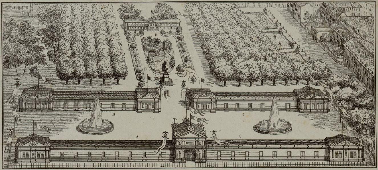 Fonds Wiener - série A — Société d Histoire de la lorraine et du ... d307d6e24d3a
