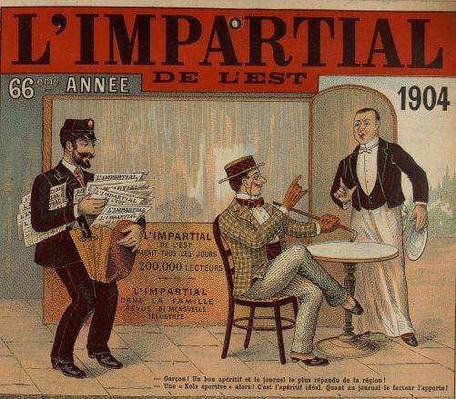 Documents 1904 SHLML WIENER D26 Societe DHistoire De La