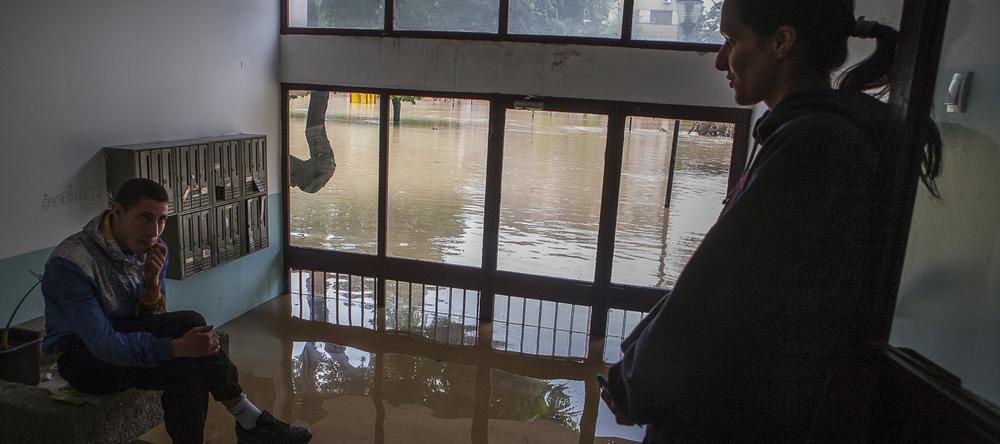 flood_16052014_439_L.jpg