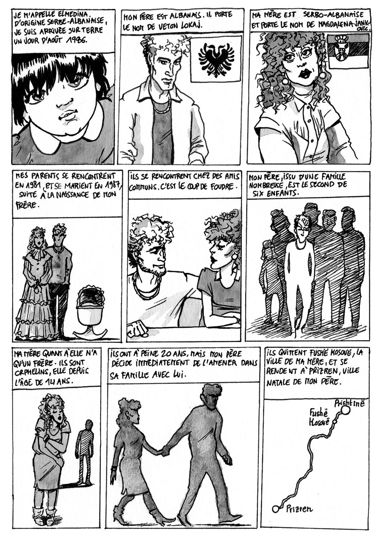 page5_L