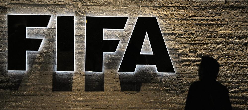 FIFA_CAT.jpg