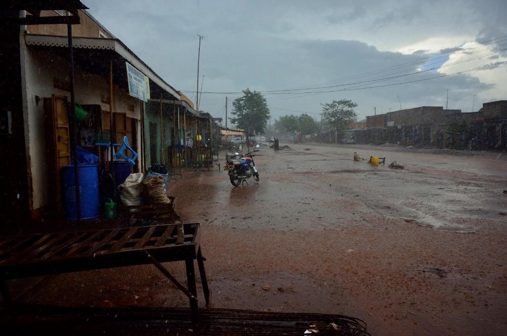 UNDPGeneva_Rain_Uganda_Okello.jpg