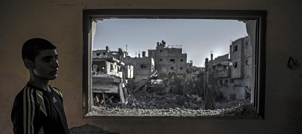 SYRIE_8_FEV.jpg