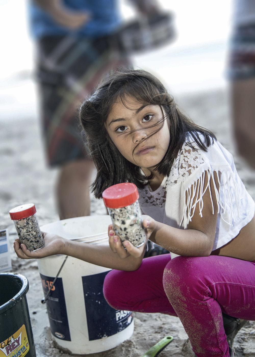 © Peter Charaf / raceforwater.org