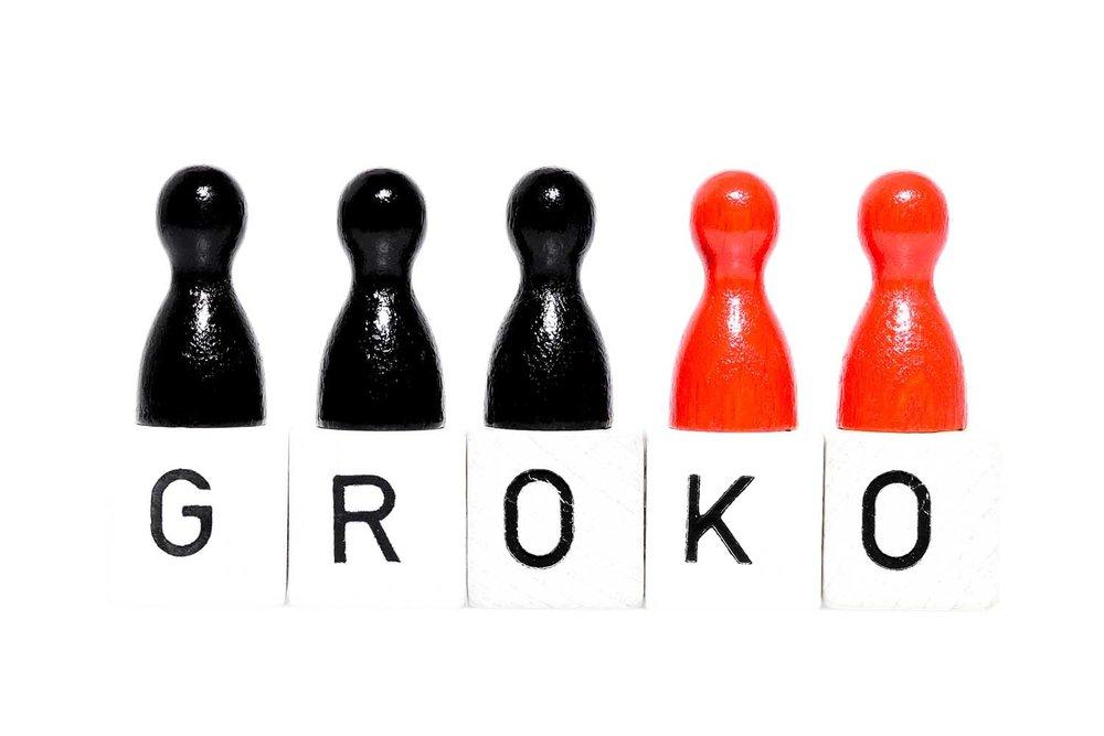 GROKO_FEV_2018.jpg