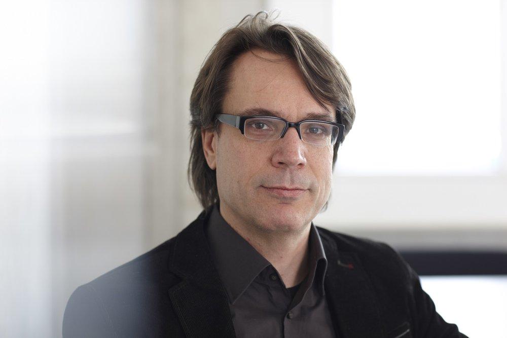 Mark Eisenegger: «Les start-ups du journalisme ou les petites équipes rédactionnelles de qualité devraient bénéficier, de préférence, des aides directes publiques.» © DR