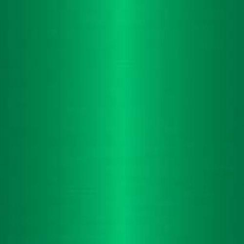 VerdeSmeraldo -