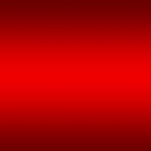 RossoFuoco -