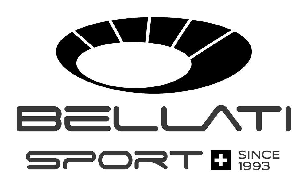 Logo_Bellati_Sport_Since_1993.jpg
