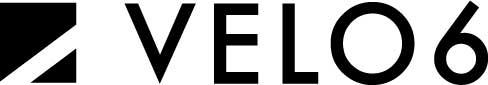 Velo6_logo.jpg
