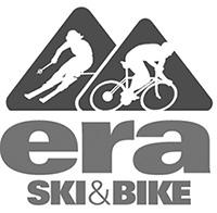 era_ski_bike_vert.jpg
