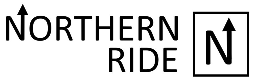 Northern-Ride-Logo.jpg