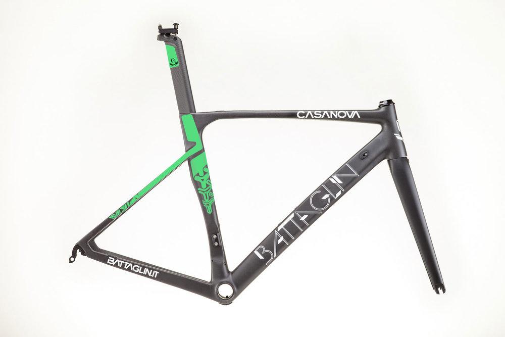 casanova_verde_fluo_HR.jpg