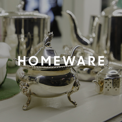 shop_gallery_homeware.jpg