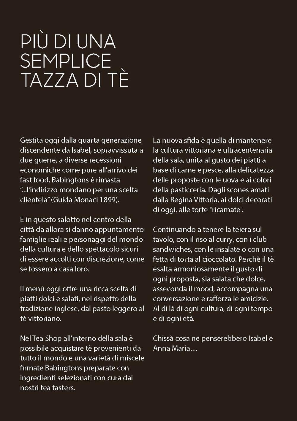 Brochure_IT_web_Page_12.jpg