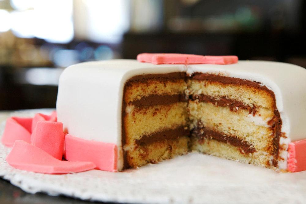 Cake(1).JPG