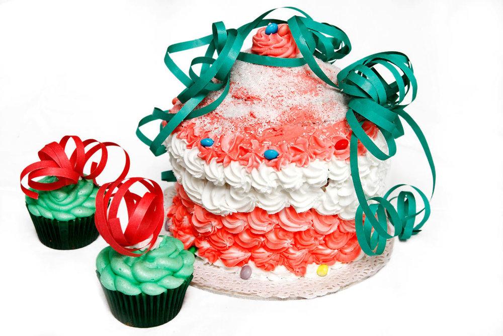 Cake(3).JPG
