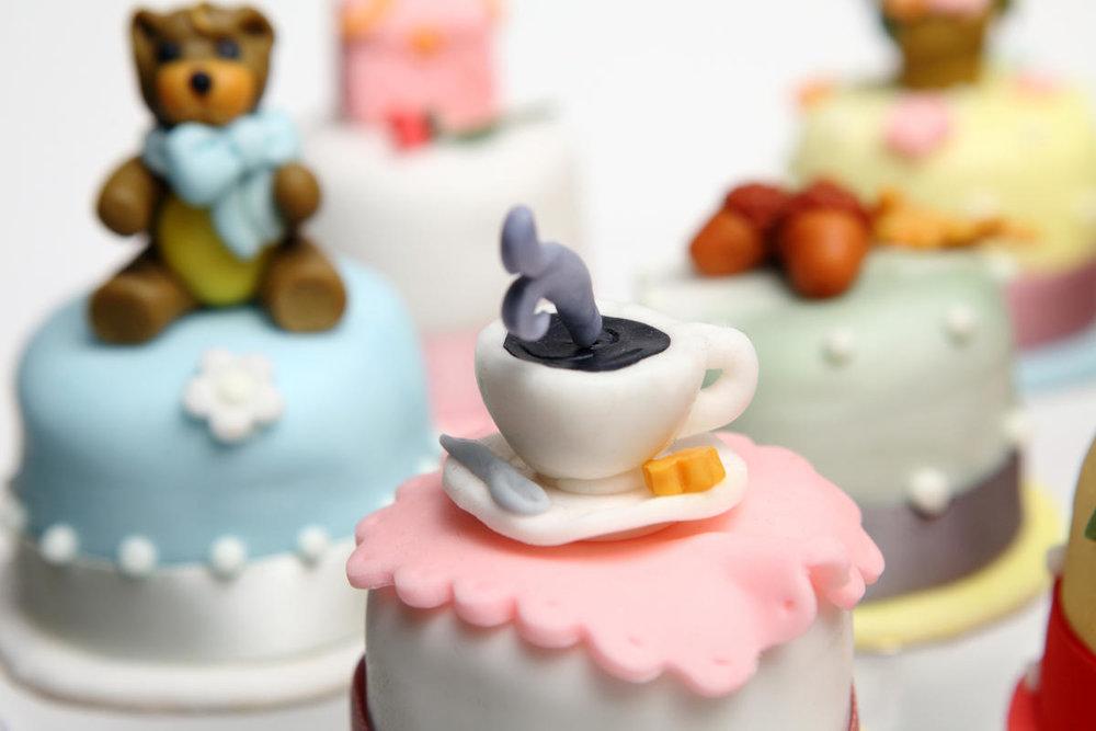 Cake(4).JPG