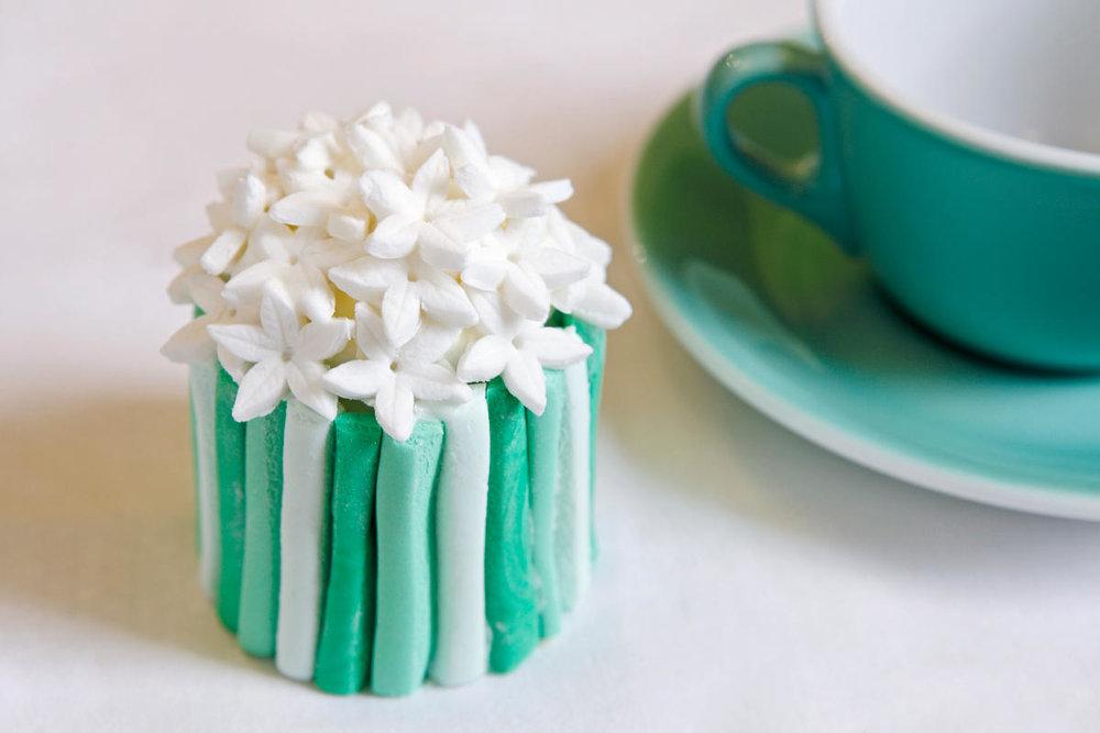 Cake(6).JPG
