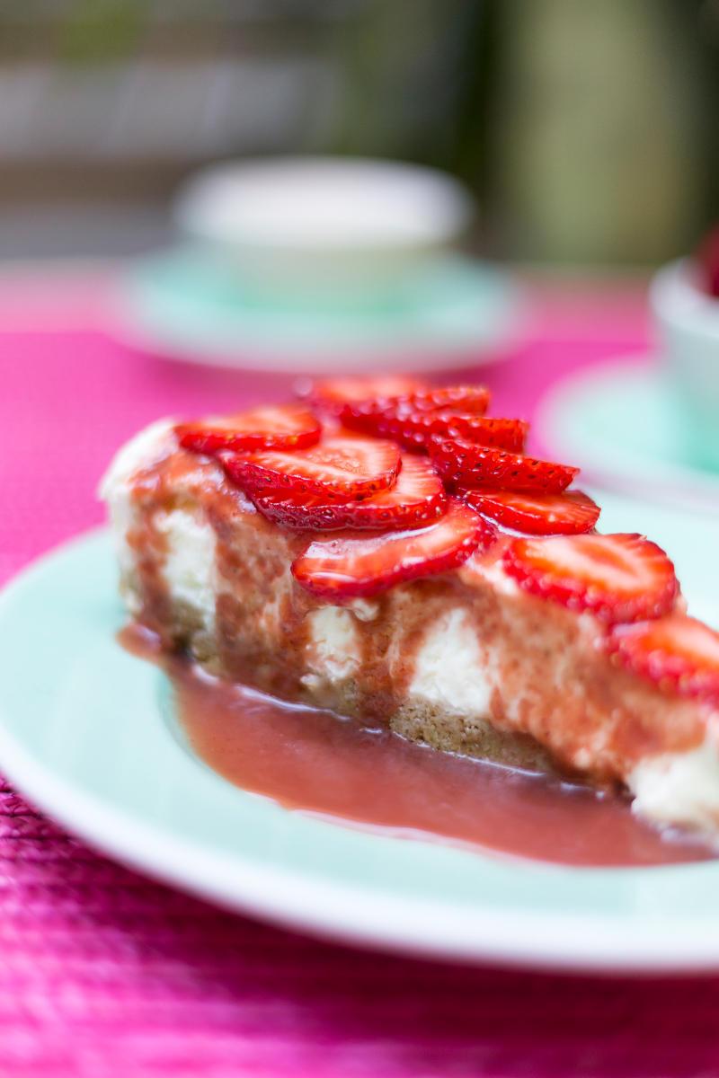 strawberry cheesecake1.jpg