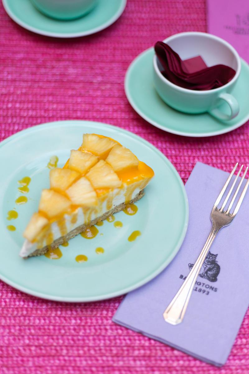 pineapple cheesecake2.jpg