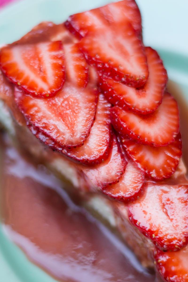 strawberry cheesecake2.jpg