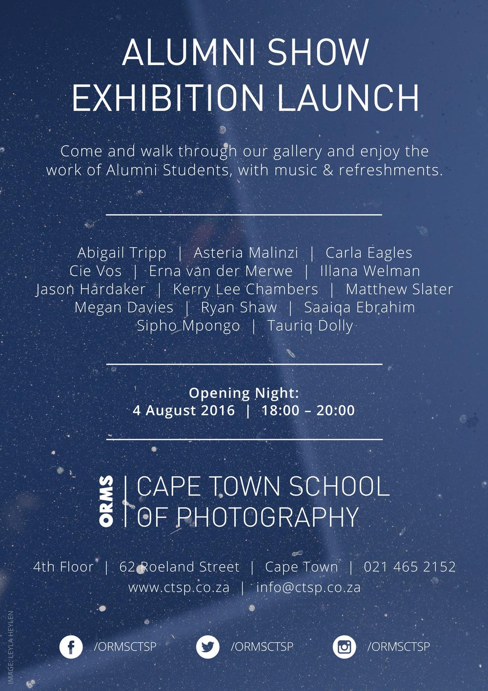Alumni Exhibition.jpg