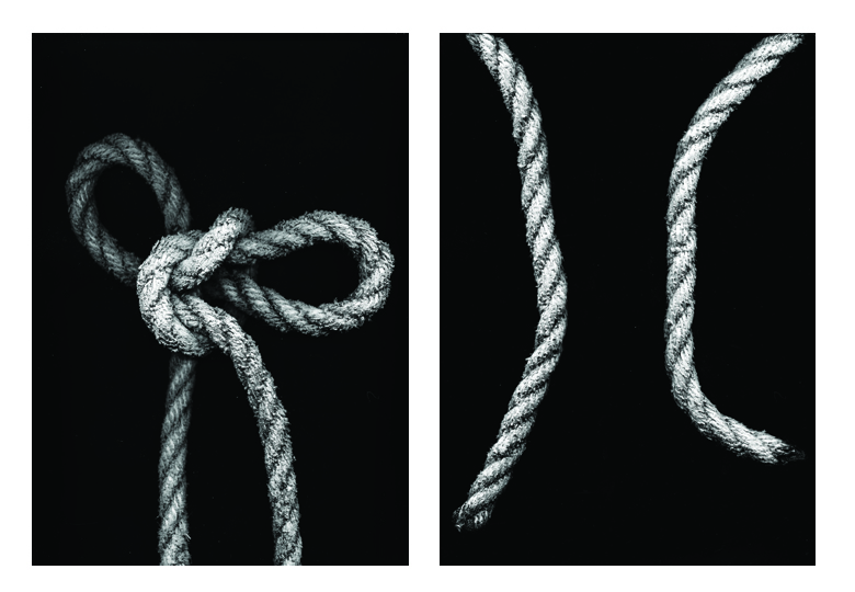 Knot Study_Handcuff and Loose Knot.jpg