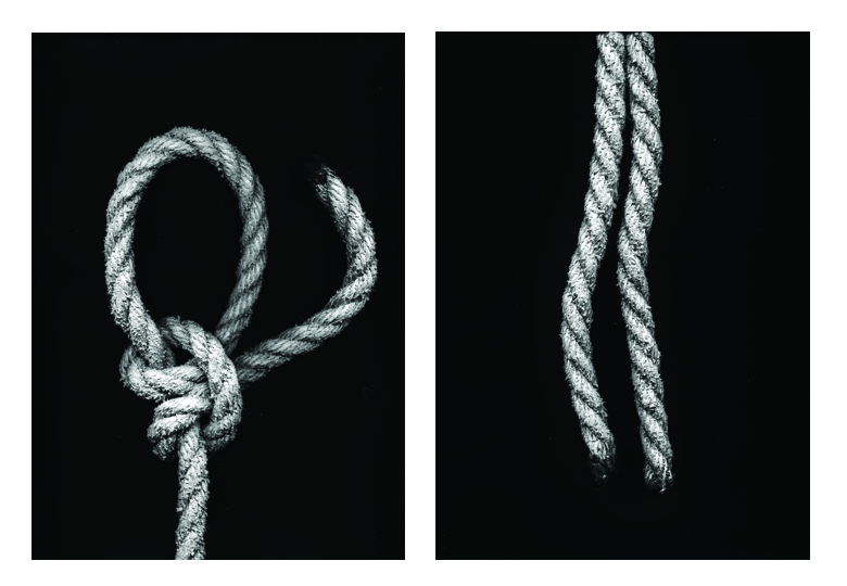 Knot Study_Bowline and Loose Knot.jpg